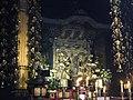 Osu Kannon Haupthalle Innen Altar 10.jpg