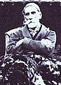 Oswald Wirth.jpg
