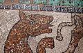 Otranto, cathedral, mosaic 07.jpg