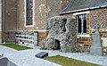 Ottenburg church K.jpg