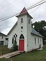 Otterbein United Methodist Church Green Spring WV 2014 09 10 01.jpg