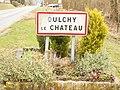 Oulchy-le-Château-FR-02-panneau d'agglomération-a2.jpg