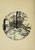 Out-door reveries (1920) (14764751534).jpg