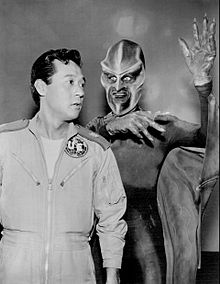 Outer Limits Nightmare 1963.jpg