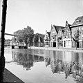 Overzicht - Alkmaar - 20006586 - RCE.jpg