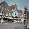 Overzicht van de voorgevels - Elburg - 20379658 - RCE.jpg