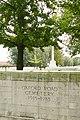 Oxford Road Cemetery.JPG