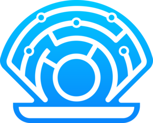Oyster-logo-3x.png