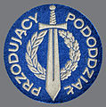 Oznaka Przodujący Pododdział.JPG