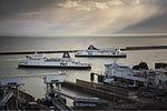 P&O Ferries Dover Harbour.jpg