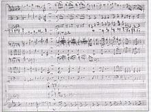 Conciertos Pa Pianu De Wolfgang Amadeus Mozart Wikipedia