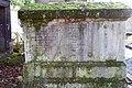 Père-Lachaise - Division 17 - Ransonnette 03.jpg