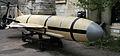 P-15 Termit missile 2012 G1.jpg