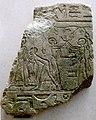 P1060872 Louvre Egypte ancienne Vendanges rwk.JPG