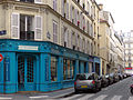 P1190116 Paris XI rue du Grand-Prieuré rwk.jpg