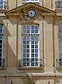 P1200678 Paris Ier Hotel Bullion rwk.jpg