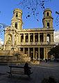 P1210647 Paris VI église Saint-Sulpice rwk.jpg