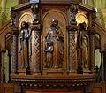 P1310653 Paris XI eglise St-Joseph-Nations chaire detail rwk.jpg