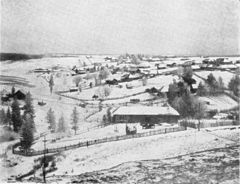 P479b A village in the government of Viatka.jpg