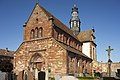 PA00084581 Altdorf Eglise abbatiale Saint-Cyriaque PM 50136.jpg