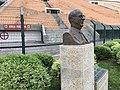 PAULO MACHADO DE CARVALHO 04.jpg