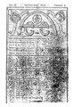 PDIKM 698-12 Majalah Aboean Goeroe-Goeroe Desember 1930.pdf