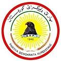 PDK Kurdistan.jpg