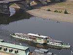 PD Pillnitz bei Augustusbrücke.jpg