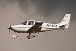 PH-SFK (7570214464).jpg
