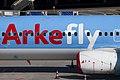 PH-TFB B737-800 Arkefly (4532487282) (2).jpg