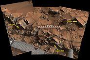 PIA19066-MarsCuriosityRover-AlexanderHillsRock-20141123-Fig1