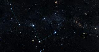 ファイル pia19832 starhd219134 location 20150730 jpg wikipedia