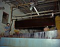 PLATING OF SOLAR COLLECTORS AT COMMERCIAL PLATING IN CANTON OHIO - DPLA - 7e1a64e9369b7e9e749b95cb3b5f65cf.jpg