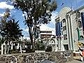 PLAZA DE SAN PEDRO - panoramio.jpg