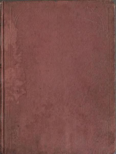 File:PL Jerzy Żuławski - Poezje tom I.djvu