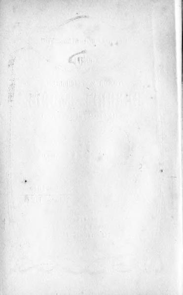 File:PL Teodor Jeske-Choiński-Gasnące słońce Tom II.djvu