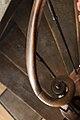 PM 107899 F Savigny les Beaune.jpg