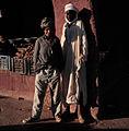 PM DI 027 Sahara.jpg