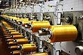POD Arselon yarn production line.jpg