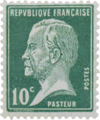 POSTE-1923-1.png