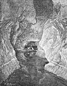 PSM V49 D270 A passage in the subterranean river midroi.jpg