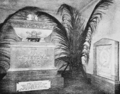 PSM V68 D483 Tomb of james smithson at the smithsonian.png