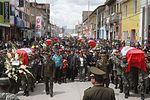 PUEBLO DE HUANCAYO RINDE HOMENAJE A MILITARES CAÍDOS EN EL VRAEM (26331357111).jpg
