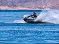 PWC Rider Near Boulder Harbor (9320e25e-d7f6-4e9b-80f9-c01c6a71e8ee).jpg