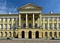 Pałac Kazimierzowski w Warszawie 2019c.jpg