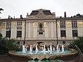 Pałac Sztuki w Krakowie P9213107b.jpg