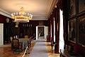Pałac w Rogalinie - Wnętrze.jpg