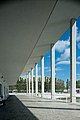 Pabellón de Portugal Expo 98. (6086375391).jpg