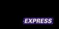 Pace express logo.png