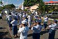 Pacific Partnership 2009 090706-N-XP948-006.jpg